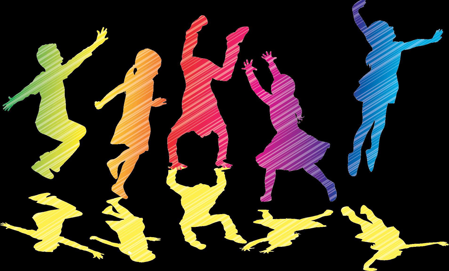 kids-image